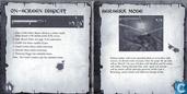 Video games - Sega Dreamcast - Sword of the Berserk: Gut's Rage