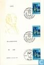 Willemsfonds 1851-1976