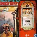 Chuck Berry's golden decade vol. 3