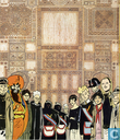 Bandes dessinées - Corto Maltese - Fabel van Venetië