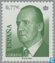 König Juan Carlos I.