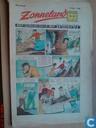 Strips - Zonneland (tijdschrift) - Zonneland 49