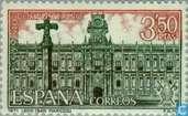 Compostela Holy Year