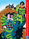 Jack Kirby Collector, The