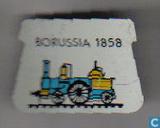 Borussia 1858
