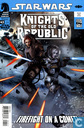Knights of the Old Republic 43
