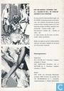 Comics - Heldentocht der Bataven, De - Tanjar, de viking + De heldentocht der Bataven