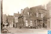 Bagijnenstraat-Elfhuizen