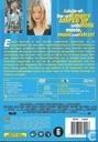 DVD / Video / Blu-ray - DVD - Empire Records