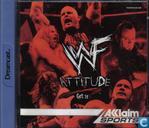 WWF Attitude: Get It
