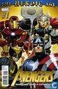 Next Avengers (Part 1)