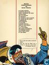 Bandes dessinées - Dan Cooper - De gekaapte Jumbo