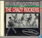 The Story of The Crazy Rockers