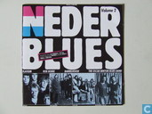 Nederblues Volume 2