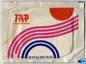 TAP (02)