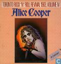 Toronto rock 'n' roll revival 1969, volume IV