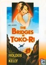 DVD / Vidéo / Blu-ray - DVD - The Bridges at Toko-Ri