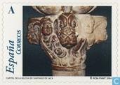 Romeinse kunst