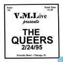 V.M.Live 2/24/95
