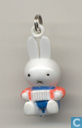Music Miffy