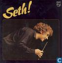 Seth!