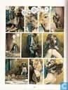 Comic Books - Opwindende gebeurtenissen - De hoofdprijs en andere verhalen