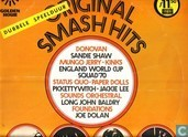 Golden Hour of Original Smash Hits