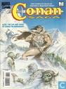 Conan saga 76