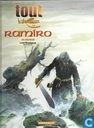 Ramiro l'intégrale 3