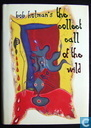 The collect call of the wild