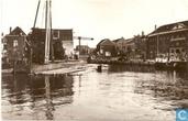 Kalkhaven-Sluisbrug