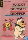 Yakky Doodle and Chopper 1