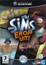 The Sims: Erop uit!