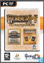 Jeux vidéos - PC - Heroes of Might and Magic III+IV Complete