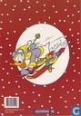 Comics - Kleiner Wolf / Der große böse Wolf - Een vrolijke kerst met Donald Duck