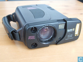 DC120 Zoom