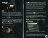 Video games - Sony Playstation 2 - 24: The Game