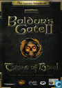 Baldur's Gate II: Throne of Baal
