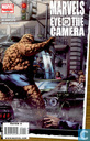 Marvels: Eye of the Camera 1