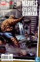 Marvels: Eye of the Camera 1