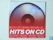 Hits on CD