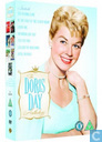 Doris Day Anthology
