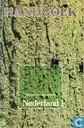 Handboek Natuurmonumenten Nederland