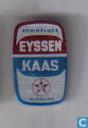 Koninklijke Eyssen Kaas Alkmaar