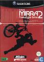 Jeux vidéos - Nintendo Gamecube - Dave Mirra Freestyle BMX 2