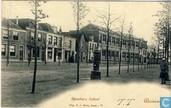 Openbare School Beverwijk