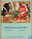 Paulus en Wawwa