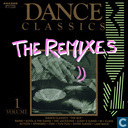 Dance Classics - The Remixes vol.1