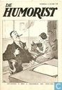 De Humorist 32