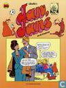 Strips - Jan, Jans en de kinderen - Jan, Jans en de kinderen 20
